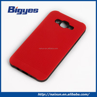 Make design a clear custom cell phone tpu case covers for iphone manufacturers