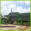 TOP Quality Industrial Smoke Purification Device Electrostatic Precipitator ESP(manufacturer)