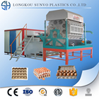 egg tray production line drm egg tray machine