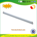Best Sell competitive lighting product 20w price led tube light t5