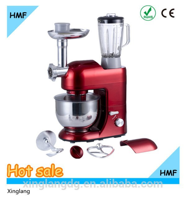 Multi-function vegetable chopper/Multi Salad chef maker