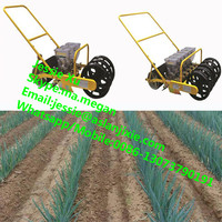 Newest seeder/vegetable seeder/hand seeder