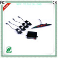 Hot LED OEM no drill parking sensor