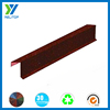 Wholesale Sand Coated Roof Accessories Box Barge Cover