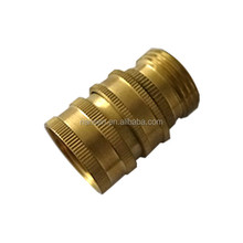 OEM service reducer natural gas pipe fittings