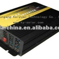 Energy 800W Solar Inverter With Cheap