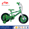 2017 hot sale kids wooden bike,popular kids bike,new fashion kids bike
