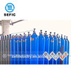 /product-detail/20l-200bar-high-pressure-industrial-oxygen-cylinder-oxygen-bottle-with-reasonable-price-60237056921.html