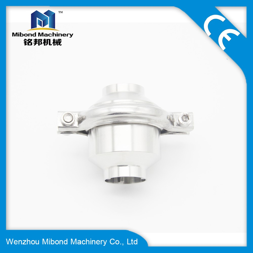 Hot Selling Pipe Fittingc NON-Return Valve Check Valve Manufacturer