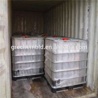 Water Treatment Chemicals Maleic Acid Homopolymer