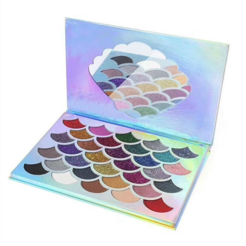 mermaid eyeshadow palette.jpg