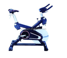 Commercial Magnetic Stationary Bike SP02