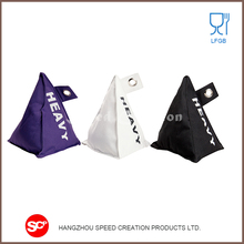 Top quality new style glass door stop