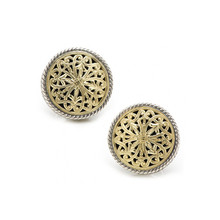 KONSTANTINO ROYAL CUFFLINKS elastic cufflinks for business gift
