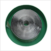 Butyl putty tape for metal sheet , High adhensive butyl tape for car