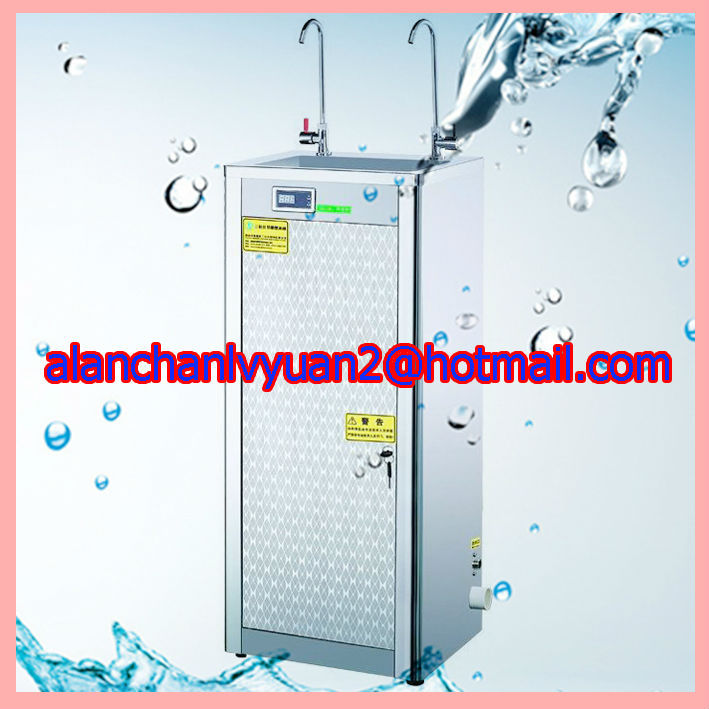 List manufacturers of drink water cooling system buy for Water feature filtration system