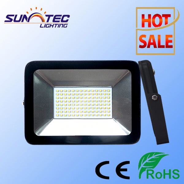 24 Hours Feedback Cost Effective spotlights with led floodlights 100 wat