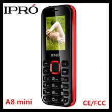 Hot selling large button mobile phone for seniors ipro hot ip 68 high pressure cleaning machine