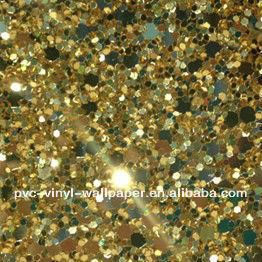 glitter wall covering laminate wall covering centrifuga para tapetes furnizori de hartie de perete