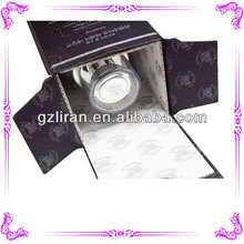 2014 wholesale gift packaging supplies&cosmetic packaging supplies