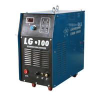 cut 100A chinese cnc plasma cutter digital plasma cutter