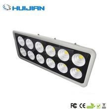 CE easy installed high quality 320w led work light