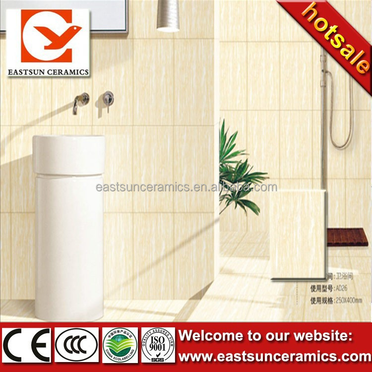 Kitchen Lanka Tile Price lanka Tiles Bathroom Set floor Tiles Prices In Sri  Lanka. List Manufacturers of Lanka Tiles Bathroom Set  Buy Lanka Tiles
