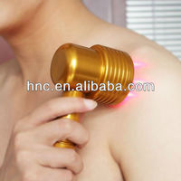 2013 new inventions handy cure acupuncture laser machine arthritis equipment