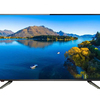China Factory Wholesale TV Cheap Price