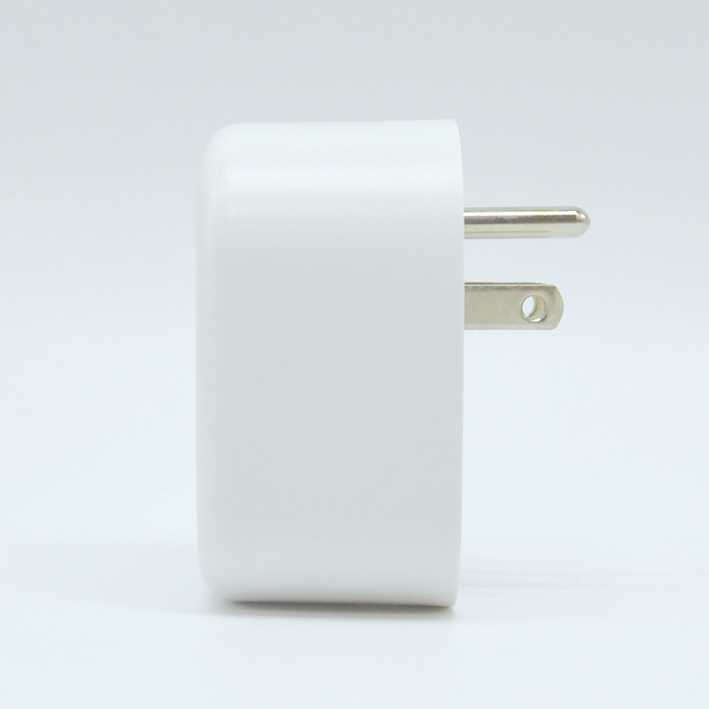 newest innovative Electrical Adapter socket for future smart home