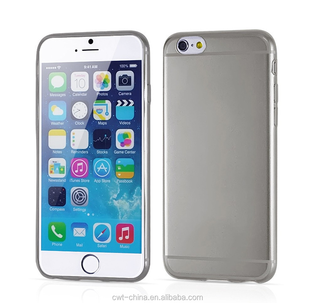 for design 6 iphone cases for accessories apple