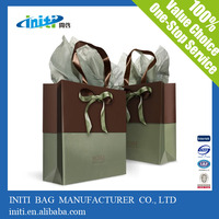wholesale alibaba music notes gift bags