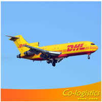 fast DHL alibaba express courier service from China to Darwin-----Jacky ( skype: colsales13 )