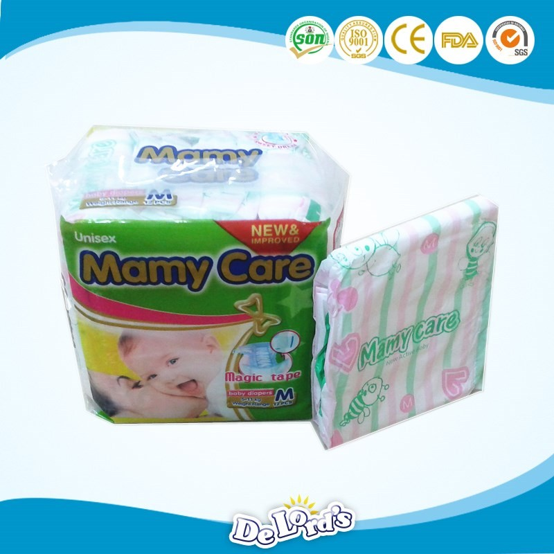india distributor wanted wholesale cheap baby diaper
