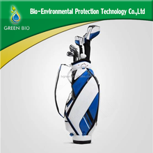 Unique Fashion golf travel bag embroidery golf bag for sale