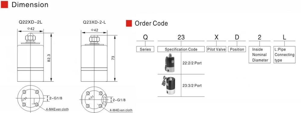 电路 电路图 电子 原理图 1000_376