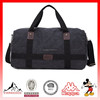 Outdoor sport duffle travel gym bag with Cooler Compartment 35