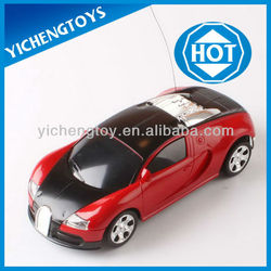 Famous racing car famous toy car cheap plastic toy cars