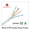 factory price lan cable utp cat5e 23awg/cat5e utp cable/cable utp cat 5e