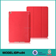 high quality smart leather case for ipad pro 12.9,for ipad pro 12.9 tablet case