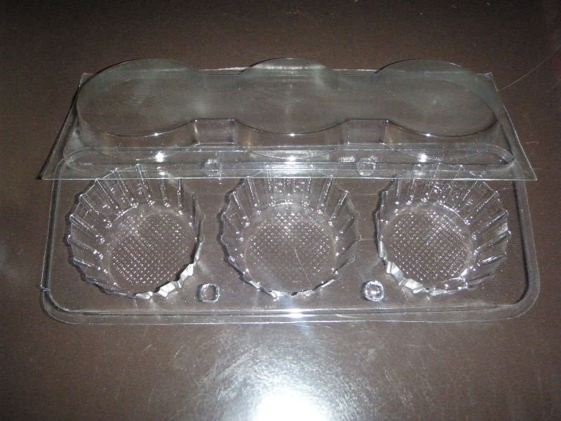 Food container,Food tray, Plastic food container