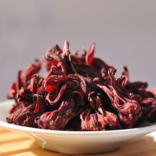 New Product Dried Roselle Flower Slimming <strong>Tea</strong>