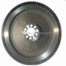 OEM Heavy Truck Engine Spare Parts, Spare Parts, Truck Engine Parts Flywheel
