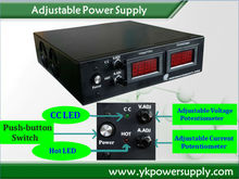 2016 ac dc power supply variable power supply laboratory 30V 5A