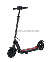 2018 new product smart balancing 350w 2wheel electric scooter