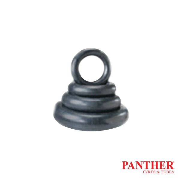 Scooter inner tube 3.50-8