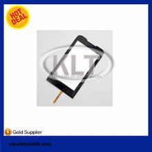KLT for Samsung i900 G3812 G3500 G350E Touch screen in Stock Panel Front Glass Mobile Phone Accessories Spare Parts Wholesale