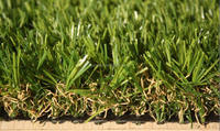VIVATURF 'five star product' Landscaping turf lawn