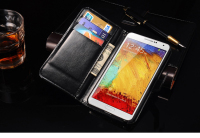 Mobile phone accessories of decorative waterproof unbreakable phone case for Samsung galaxy note 3