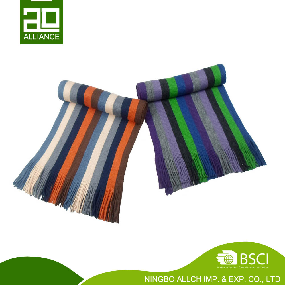 Imported From China Warm Costom Accessories Wholesale Cotton Scarves Pakistani Yemeni Scarf
